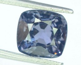 2.30 ct Gorgeous Color Spinel Untreated/Unheated~Burma
