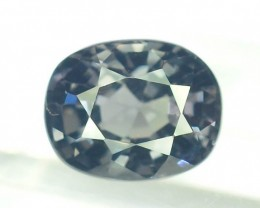 2.15 ct Gorgeous Color Spinel Untreated/Unheated~Burma