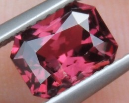 1.49cts  Spinel,  100% Untreated,