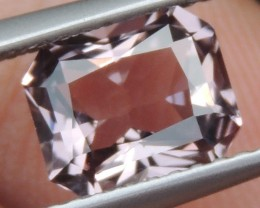 1.60cts  Spinel,  100% Untreated,