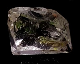 3CT PETROLEUM QUARTZ  BEST QUALITY GEMSTONE IGC474