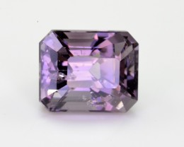 1.75 Ct Natural Beautiful Color Burmese Spinel