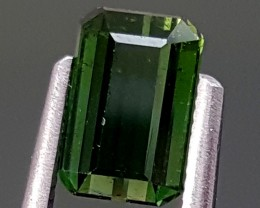 1Crt Tourmaline  Best Grade Gemstones JI77