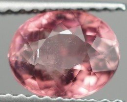 1.35 CT TOP QUALITY NATURAL TOURMALINE - TU73