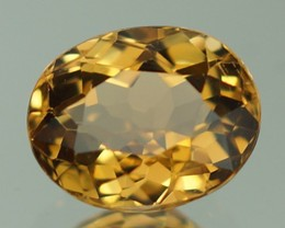 1.22 CT TOP QUALITY NATURAL TOURMALINE - TU88