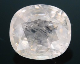 Taaffeite 0.94 ct Forbes' 2nd Expensive Mineral SKU.5