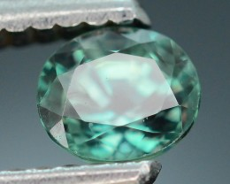 Color Change Alexandrite 0.60 ct Forbes' 1st Expensive Mineral SKU 1