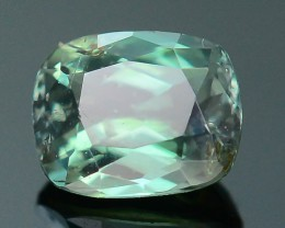 Color Change Alexandrite 0.44 ct Forbes' 1st Expensive Mineral SKU 1