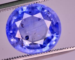 5.40 Ct Beautiful Color Natural sapphire
