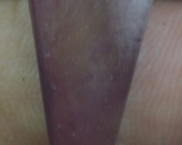 7.30 Cts Mookaite Jasper Natural Cabochon x29-153