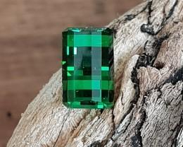 3.41CTS Green Tourmaline (GEM006)