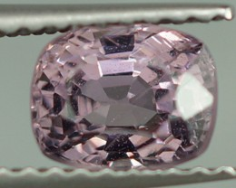 1.26 cts Burma Spinel, 100% Untreated - SP26