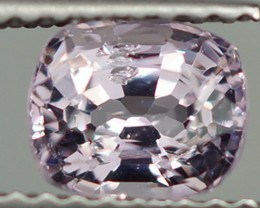 1.11 cts Burma Spinel, 100% Untreated - SP27