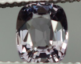 1.21 cts Burma Spinel, 100% Untreated - SP29
