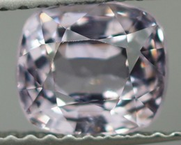 1.47 cts Burma Spinel, 100% Untreated - SP30