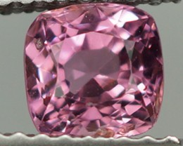1.00 cts Burma Spinel, 100% Untreated - SP31