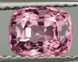 1.00 cts Burma Spinel, 100% Untreated - SP34
