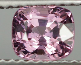 0.98 cts Burma Spinel, 100% Untreated - SP35