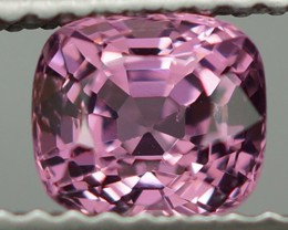 1.00 cts Burma Spinel, 100% Untreated - SP38
