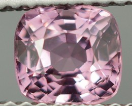 1.00 cts Burma Spinel, 100% Untreated - SP39