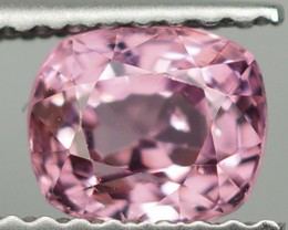 1.15 cts Burma Spinel, 100% Untreated - SP40