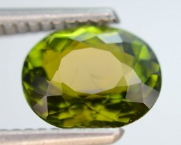 Amazing 1.81 ct Tourmaline Mozambique SKU.16