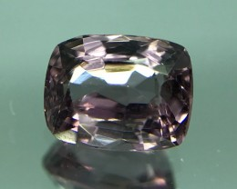 1.19 CT NATURAL SPINEL HIGH QUALITY GEMSTONE S92