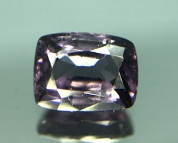 1.22 CT NATURAL SPINEL HIGH QUALITY GEMSTONE S93