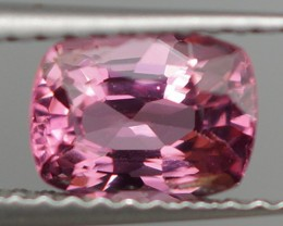 1.10 cts Burma Spinel, 100% Untreated - SP48