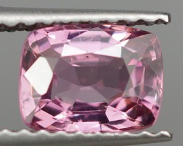 1.10 cts Burma Spinel, 100% Untreated - SP49