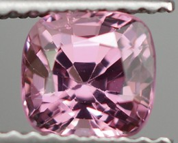 1.09 cts Burma Spinel, 100% Untreated - SP50