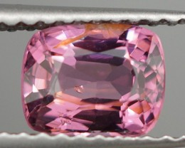 1.14 cts Burma Spinel, 100% Untreated - SP51