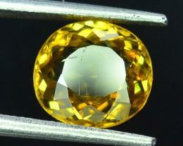 Certified Top Color 1.985 ct  Mali Garnet