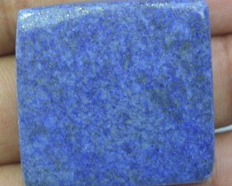 73.65 CT LAPIS LAZULI BEAUTIFUL Cabochon (NATURAL+UNTREATED) x14-67