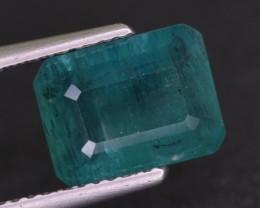 No Reserve 2.45 Crts Rare Grandiedrite Gemstone~Madagascar