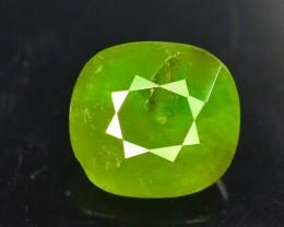 4.5 carats Beautiful Shpene Titanite