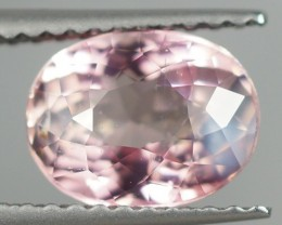 1.72 CT TOP QUALITY NATURAL TOURMALINE - TU295