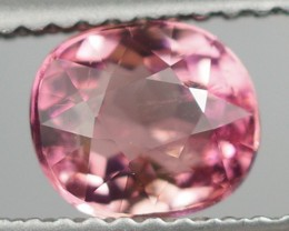 1.20 CT TOP QUALITY NATURAL TOURMALINE - TU302
