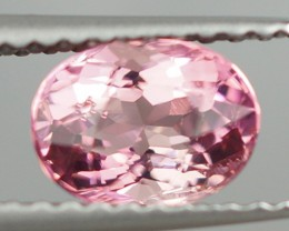 0.97 CT TOP QUALITY NATURAL TOURMALINE - TU306