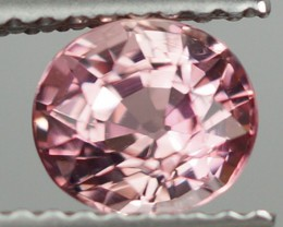 0.96 CT TOP QUALITY NATURAL TOURMALINE - TU308