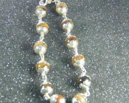 Jewellery designer  bracelet stones 80.70 cts