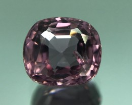 0.89 CT NATURAL SPINEL HIGH QUALITY GEMSTONE S97