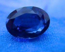1.90CT Spinel Gorgeous Color  Untreated/Unheated