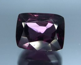 1.09 CT NATURAL SPINEL HIGH QUALITY GEMSTONE S99
