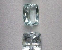 15.00cts Very beautiful Aquamarine Piece