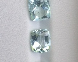 13.25cts Very beautiful Aquamarine Piece
