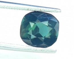 1.655 ct Natural  Tourmaline~Afghanistan
