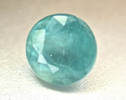 0.43 CT Natural Grandidierite ~ FROM Collectors