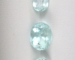 16.15cts Very beautiful Aquamarine Piece