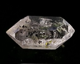 4.40CT PETROLEUM QUARTZ BEST QUALITY GEMSTONE IGC489